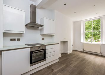 Thumbnail 1 bed flat for sale in Caledonian Road, London