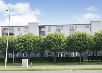2 bed flat for sale in 4 Redshank Avenue, Renfrew PA4