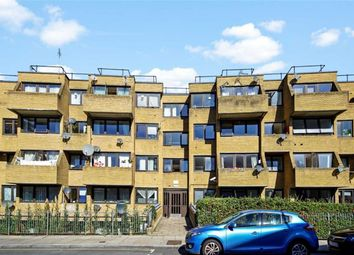 Thumbnail 3 bed detached house for sale in Tavistock Crescent, London