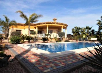 Thumbnail 3 bed villa for sale in Catral, Valencia, Spain