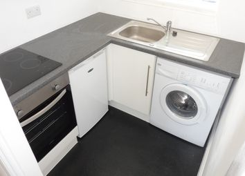 Thumbnail 2 bedroom maisonette to rent in Shirley Close, Dartford