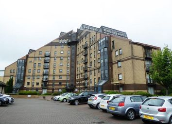 Thumbnail 3 bedroom flat to rent in 22 Mavisbank Gardens, Glasgow, 1Hg