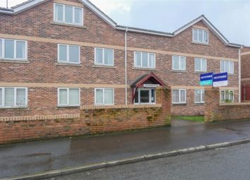 2 bed flat for sale in Westgate House, Owlcotes Road, Pudsey LS28