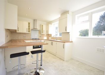 Thumbnail 2 bed semi-detached house for sale in Fisher Avenue, Kingswood, Bristol