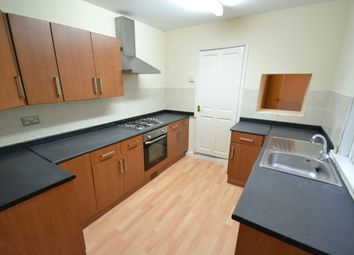 Thumbnail 4 bed property to rent in Kings Road, Canton, Cardiff