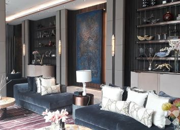 Thumbnail 2 bed property for sale in The Monument Thonglor, 124 Sq.m, Thailand