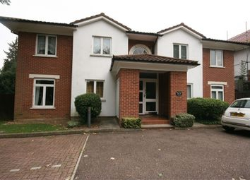 Thumbnail 1 bed flat to rent in Bluebell Court, 22 Woodside Lane, Woodside Park