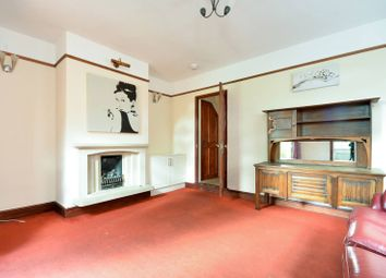 Thumbnail 3 bed semi-detached house to rent in Baden Road, Stoughton