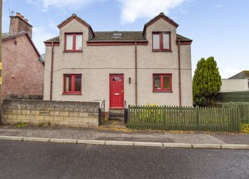 Thumbnail 4 bed semi-detached house for sale in Emma Street, Blairgowrie