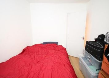 Thumbnail Room to rent in Room 2, Morley Court, Beckenham