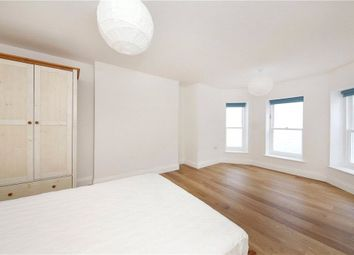 Thumbnail 1 bed flat to rent in Parkholme Road, Dalston, London
