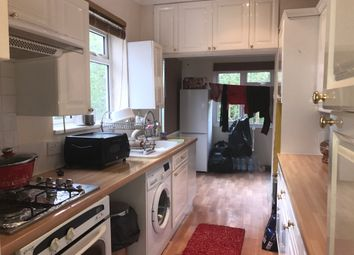 Thumbnail 3 bed semi-detached house to rent in Turner Road, Edgware
