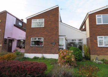 Thumbnail 2 bed property for sale in Thurstable Way, Tollesbury, Maldon