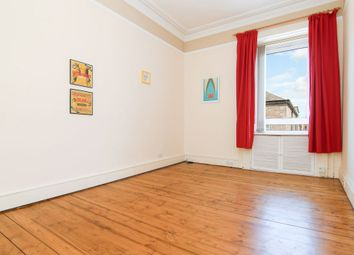 Thumbnail 1 bed flat for sale in 103/8 Easter Road, Edinburgh