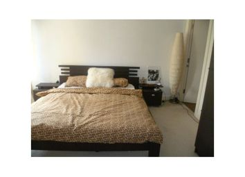 Thumbnail 3 bed shared accommodation to rent in Rosegate House, Bow