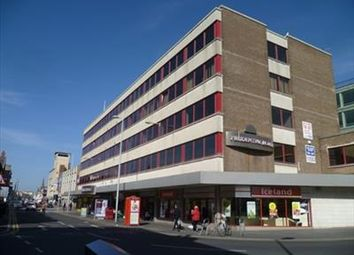 Thumbnail Office to let in Prudential House, Topping Street, Blackpool, Lancashire