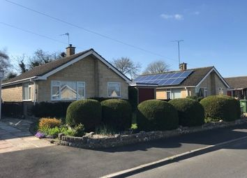 Thumbnail 3 bed property to rent in Broadmead, Corsham