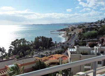 Thumbnail 3 bed apartment for sale in Torrequebrada, Benalmádena, Málaga, Andalusia, Spain