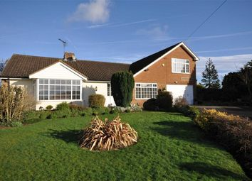 Thumbnail 3 bed detached house for sale in Wilmore Hill Lane, Hopton, Stafford