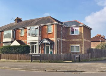 Thumbnail 4 bed property for sale in Palmyra Road, Gosport