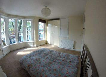 Thumbnail 4 bedroom terraced house to rent in Pen-Y-Bryn Road, Gabalfa, Caerdydd