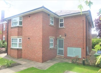 1 bed property for sale in North Avenue, South Shields NE34