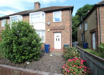 Thumbnail 2 bed maisonette for sale in Greenford Road, Greenford, Middlesex
