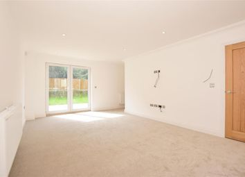 Thumbnail 3 bed end terrace house for sale in Woodnesborough Lane, Eastry, Kent
