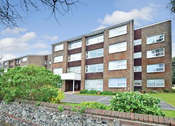 Thumbnail 1 bed flat for sale in Boundary Road, Worthing, West Sussex