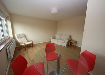 Thumbnail 3 bed flat to rent in Ham Close, Ham, Richmond