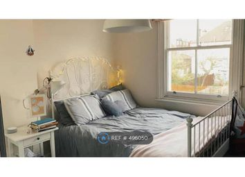 Thumbnail Room to rent in Clifford Gardens, London