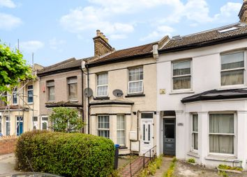1 bed flat for sale in Canterbury Road, Croydon CR0