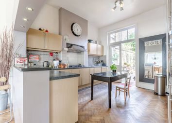 Thumbnail 5 bed terraced house for sale in Corporation Street, Stratford