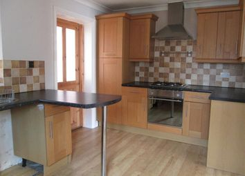 Thumbnail 3 bed semi-detached house to rent in Lindwall Court, Worksop