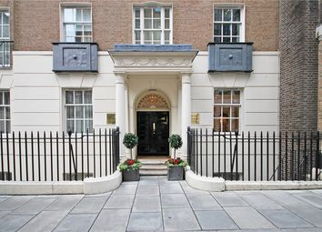 Thumbnail 2 bed flat to rent in The Little Adelphi, 10-14 John Adam Street, London