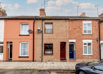 Thumbnail 3 bed property for sale in St. Giles Street, New Bradwell, Milton Keynes