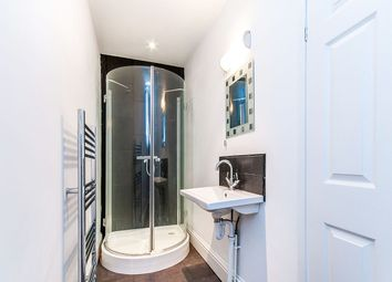 Thumbnail 1 bed property for sale in School Lane, Ramsgate