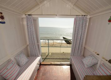 Thumbnail Property for sale in Bawdsey Close, Old Felixstowe, Felixstowe