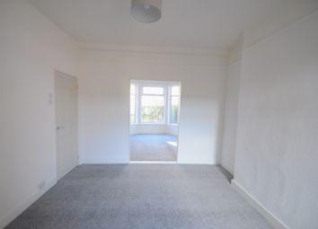 Thumbnail 3 bed terraced house for sale in Swinburne Street, Off Westcott Street, Hull