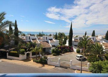 Thumbnail 4 bed apartment for sale in Bahía De Marbella, Costa Del Sol, Spain
