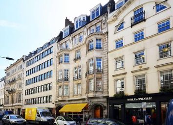 Thumbnail 2 bed flat to rent in Dover Street, Green Park