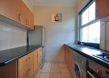 Thumbnail 1 bed flat to rent in Love Lane, Pinner, Middlesex