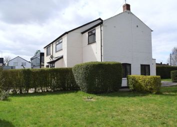Thumbnail 3 bed semi-detached house for sale in County Road, Ormskirk