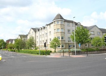 2 bed flat to rent in Park Holme Court, Hamilton ML3