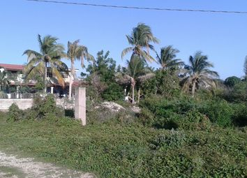 Thumbnail Land for sale in Headly Road, Tryall Estate, St. Catherine, Jamaica