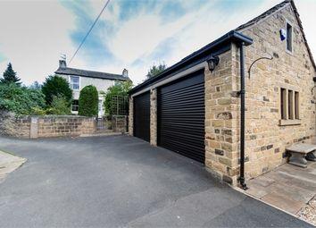 Calverley Road, Oulton, Leeds, West Yorkshire LS26