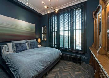 Thumbnail 1 bed flat for sale in Clapham Common North Side, Clapham Common North Side