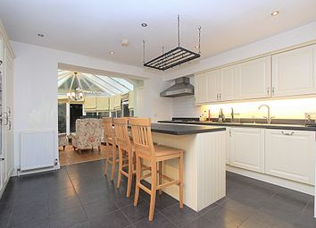 Thumbnail 4 bed terraced house to rent in Cromarty Villas, Queensborough Terrace, Bayswater