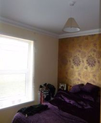 Thumbnail 4 bed property to rent in Coulson Road, Lincoln
