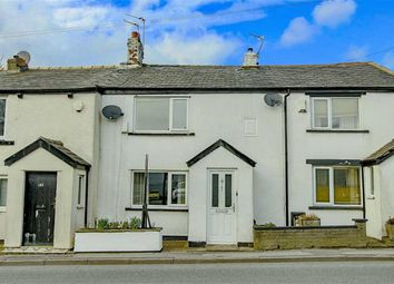 2 bed terraced house for sale in Blackamoor Road, Guide, Blackburn BB1